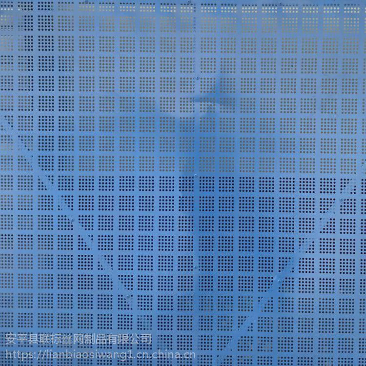 北京建筑工地施工安全外挂爬架网全钢爬架网厂家