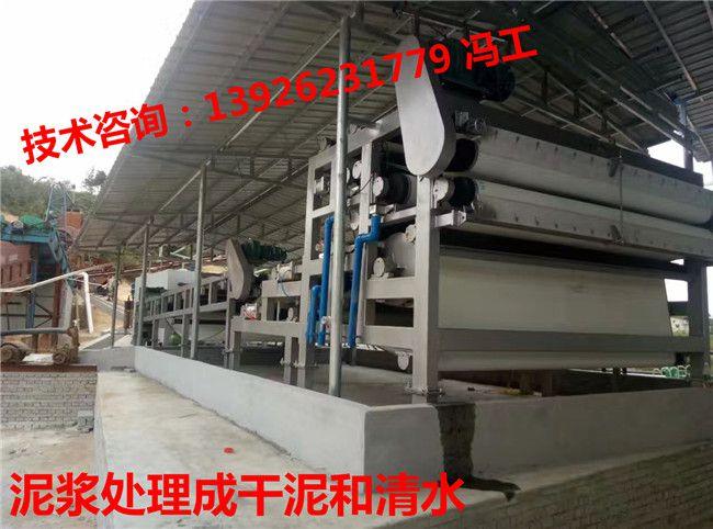 http://himg.china.cn/0/4_454_1015797_650_482.jpg