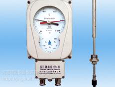 ZZ示波器电流探头交直流CP-05