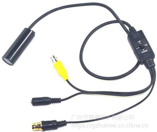 尼科NK-HDSDI201F迷你SDI高清摄像机