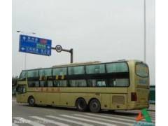 http://himg.china.cn/0/4_454_236120_240_180.jpg