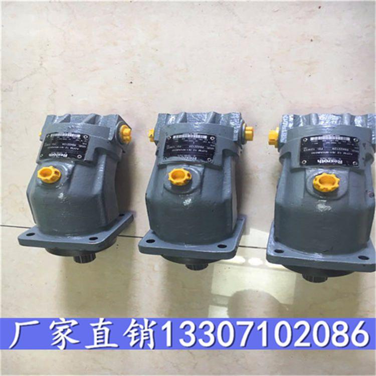 http://himg.china.cn/0/4_454_236152_750_750.jpg