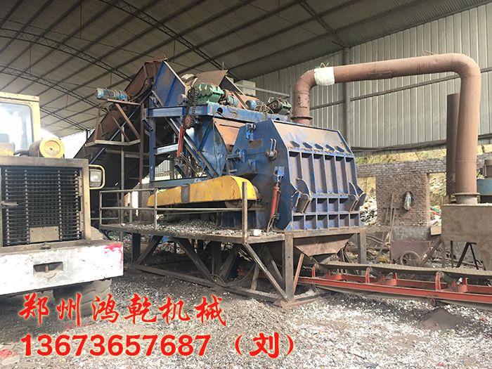 http://himg.china.cn/0/4_454_236302_700_525.jpg