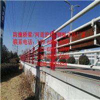 http://himg.china.cn/0/4_454_237214_200_200.jpg