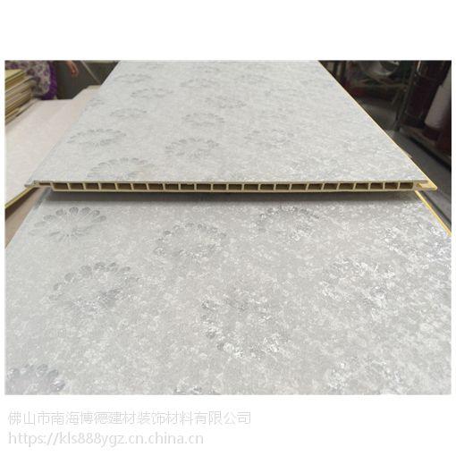 广东竹木纤维集成墙面厂家,卡路丝集成墙面厂家直供