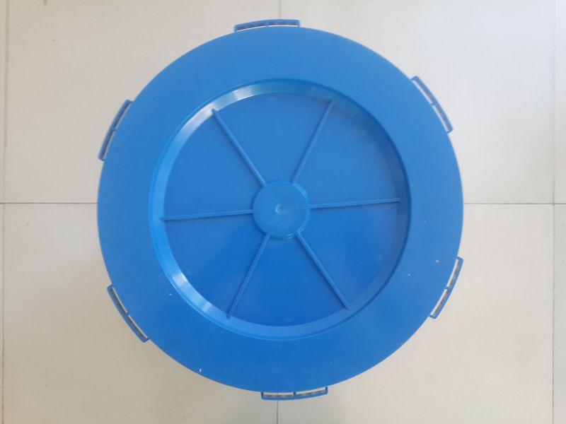 快拆式喷粉房滤芯 涂装粉末回收滤芯 六耳除尘滤芯 厂家生产