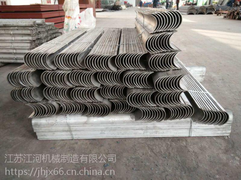 江苏省泰州市梳型防磨罩定制厂家