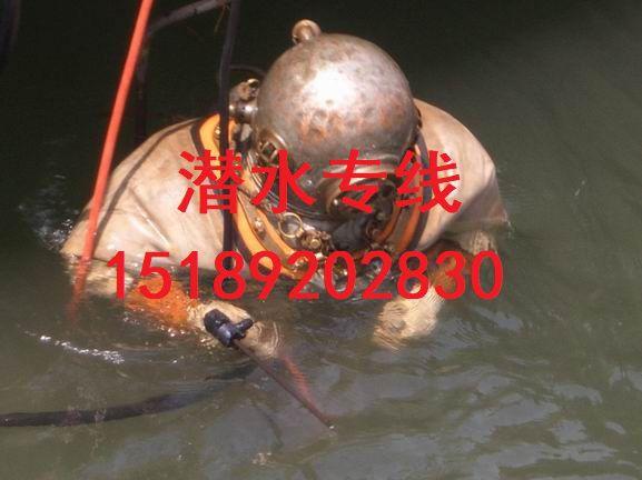 http://himg.china.cn/0/4_455_239140_577_432.jpg