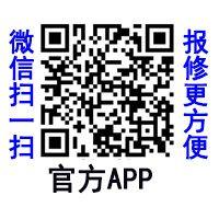 http://himg.china.cn/0/4_455_241374_200_200.jpg