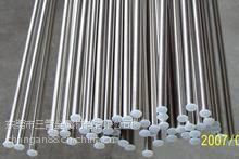 专业销售15CrMo5德标进口优质合金结构钢规格齐全