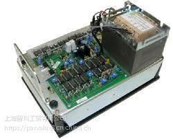 BJ8BB 125VDC继电器