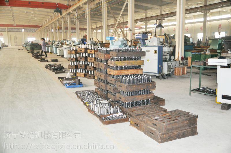 加工非标传送带主轴生产品质实力厂商