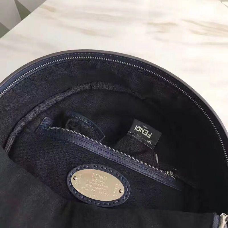 范思哲Versace皮带高仿价格