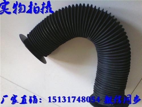 http://himg.china.cn/0/4_456_235842_500_375.jpg