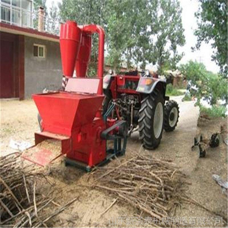 青饲料粉碎机 干饲料粉碎机 玉米粒粉碎设备 粉碎机锤片