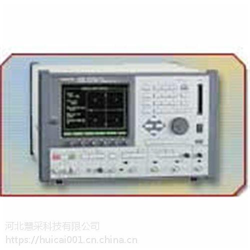 赤水无线测试平台 无线测试平台4032哪家专业