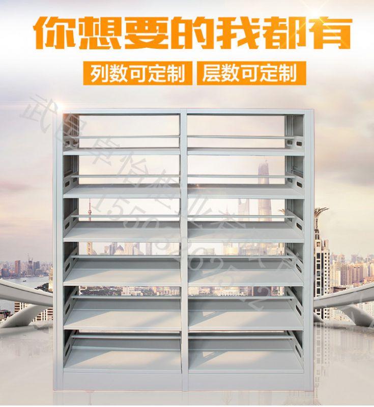 http://himg.china.cn/0/4_457_1029619_735_800.jpg