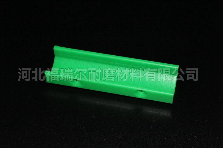 生产尼龙6异形件 福瑞尔抗压尼龙6异形件厂家