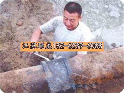 http://himg.china.cn/0/4_457_234528_400_300.jpg
