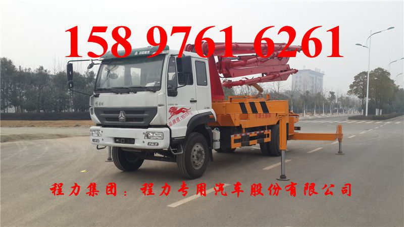 http://himg.china.cn/0/4_458_1018851_800_450.jpg