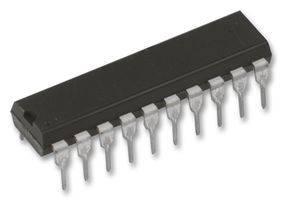 供应新唐单片机M0518LC2AE,联系QQ386923934,24路PWM芯片