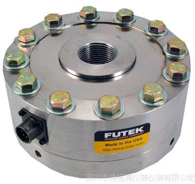 称重传感器LLB400-500lb