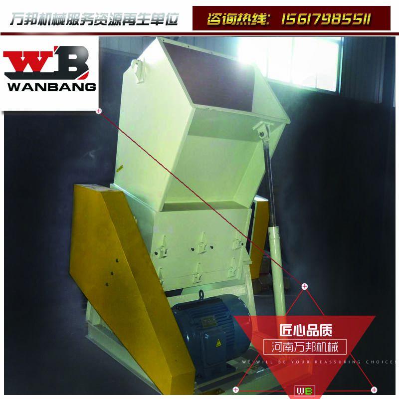 http://himg.china.cn/0/4_459_1023449_800_800.jpg