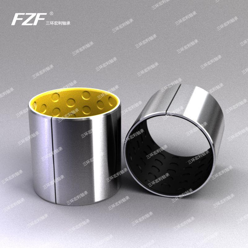 自润滑轴承(边界润滑轴承) FZF02—轴套 垫片 板材