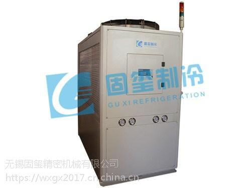 宁波油冷机系列|固玺精密机械有限公司(图)|油冷机系列报价