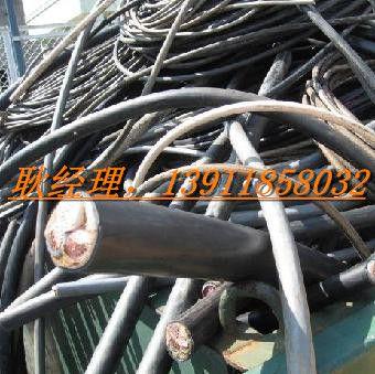 http://himg.china.cn/0/4_459_236918_340_339.jpg