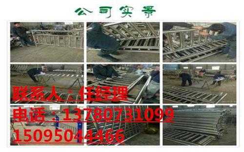 http://himg.china.cn/0/4_459_237142_500_312.jpg