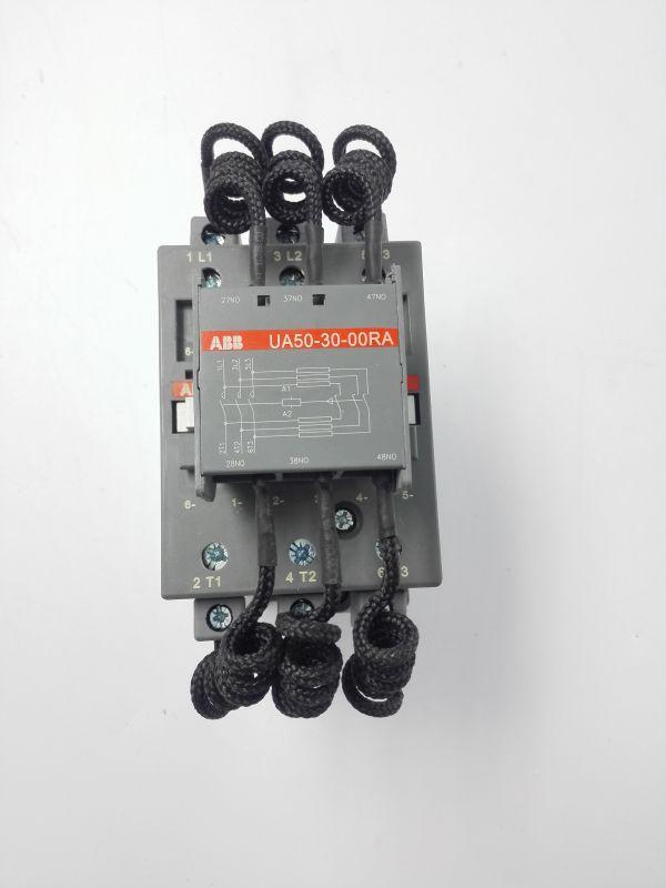 开关失灵   6)控制器中流整流管或电容器损坏   1)更换电源或升高电压图片