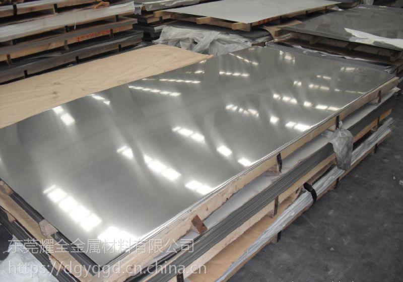 厂家直销SPCC冷轧板 SPCC镀锌钢板 冷轧高强度板