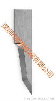 厂供提供ZUND Z60等型号钨钢切割机刀片