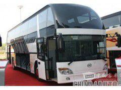 http://himg.china.cn/0/4_45_239854_240_180.jpg