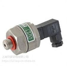 优惠供应STW压力传感器