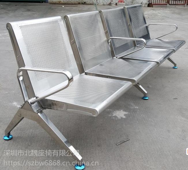 深圳三人位排椅_三人位排椅批发定做