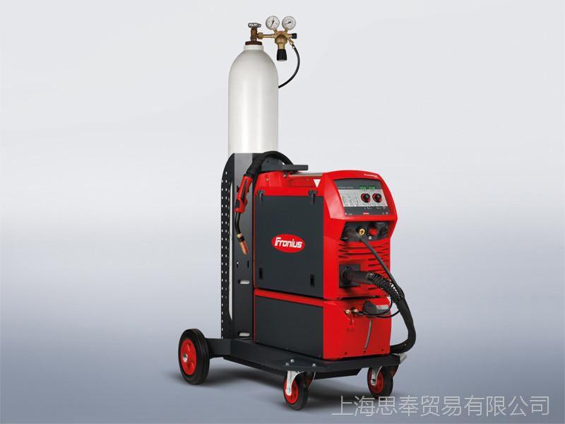 原装 Fronius TPS4000 焊机 冷却装置 福尼斯  4201000333-PE