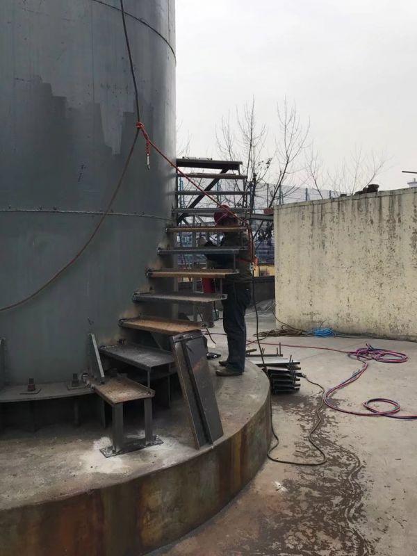 http://himg.china.cn/0/4_460_236918_600_800.jpg