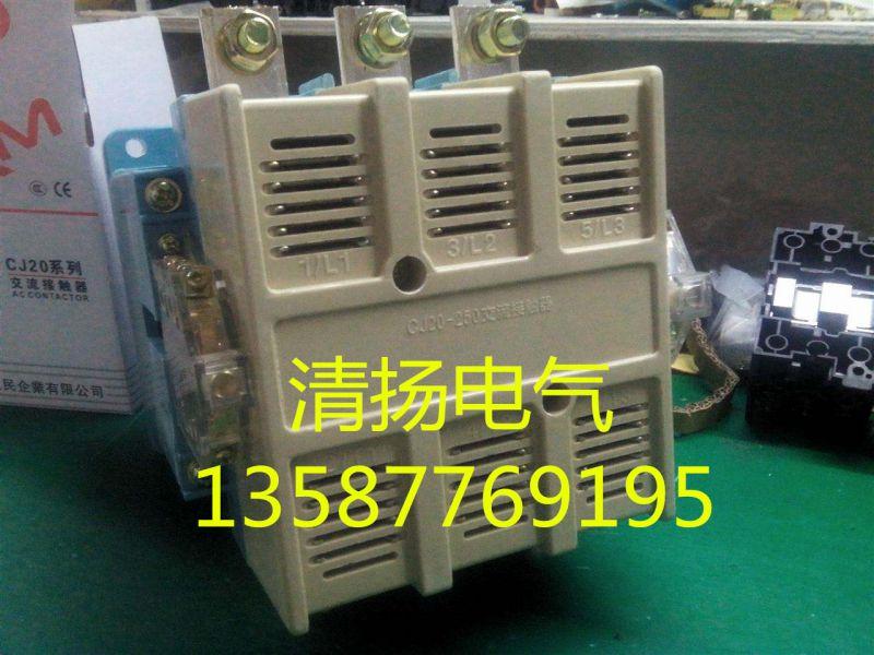http://himg.china.cn/0/4_461_231542_800_600.jpg