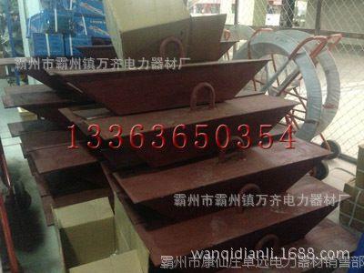 5T 10T 15T 20T船型地锚 船型地锚出口 重量 尺寸