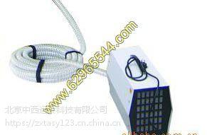中西电动送风长管呼吸器(两人用 国产) 型号:DJ007VSFCG库号:M302438