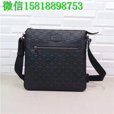 给大家揭秘一下高仿古奇钱包包邮杭州一比一包包货源批发网