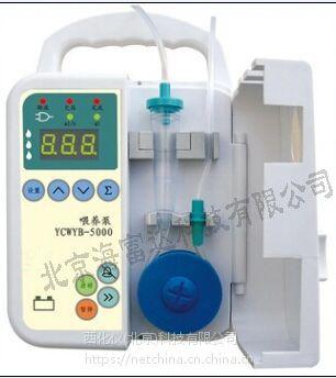 中西dyp 喂养泵 型号:TB188-5000库号:M407152