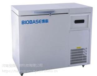 超低温冷藏箱BDF-86H118