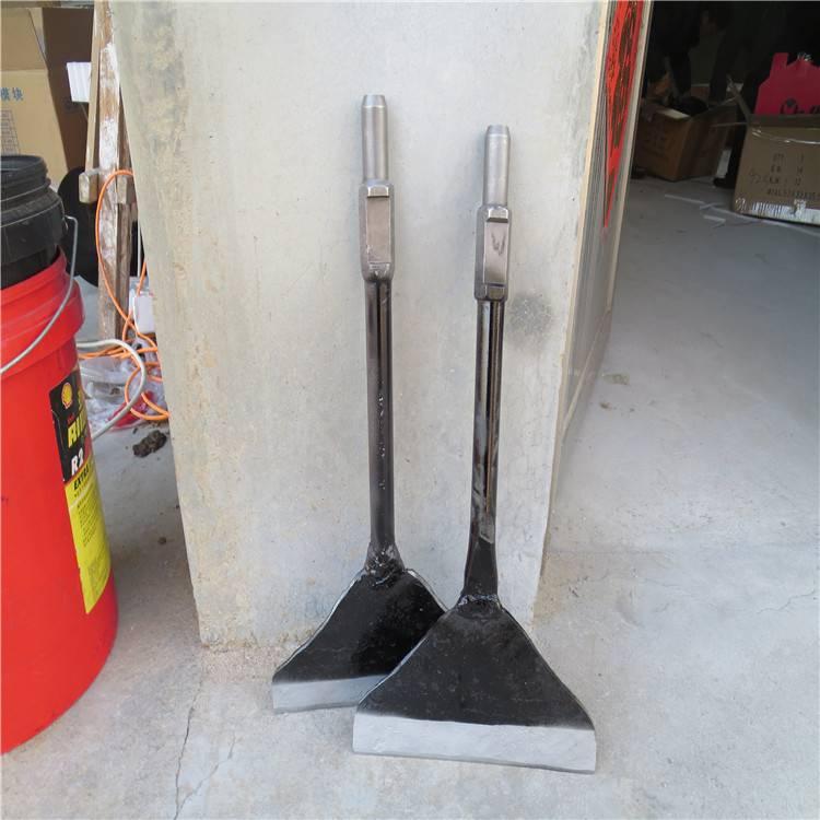 方便携带的铲头挖树机 断根取苗用挖树机润众