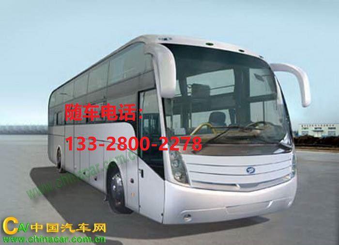 http://himg.china.cn/0/4_463_1012065_700_505.jpg