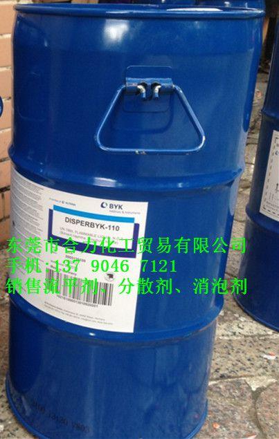 http://himg.china.cn/0/4_463_235176_403_635.jpg
