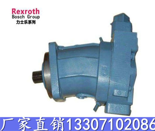 http://himg.china.cn/0/4_463_236460_650_550.jpg