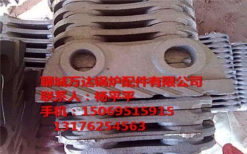 http://himg.china.cn/0/4_463_236808_500_312.jpg